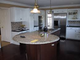 How Much Do Custom Kitchen Cabinets Cost Cabinet Refacing Cost Kitchen Craftsman Geneva Illinois