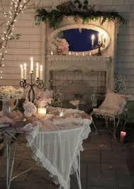 101 joyful summer porch decor ideas decoratio co