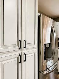 gray glazed white kitchen cabinets kitchen cabinets painted in neutral ground painted by