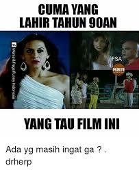 Milosh Meme - 25 best memes about milosh milosh memes
