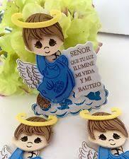 centerpieces for bautizo baptism decorations ebay