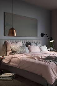 idee tapisserie chambre adulte deco tapisserie chambre adulte deco tapisserie chambre adulte tte