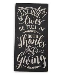 Thanksgiving Church Sign Sayings Best 25 Quotes On Thanksgiving Ideas On Pinterest Free