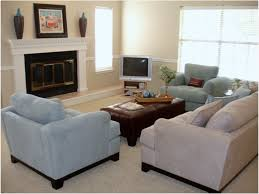 How To Arrange A Long Narrow Living Room by Long Narrow Living Room Furniture Placement Grey Long Sofa With