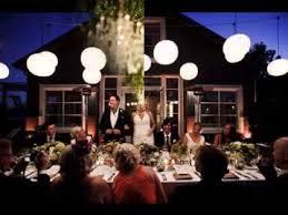 wedding party ideas small wedding reception ideas