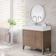 Home Design Outlet Center by How To Tie Bathroom Vanities In With Other Bathroom Elements Blog