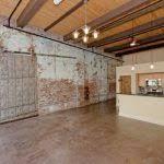 floor and decor arlington heights wall mural floor and decor in arlington heights floor decor