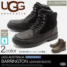 s ugg ankle boots with laces z craft rakuten global market ugg australia burlington 2 colors