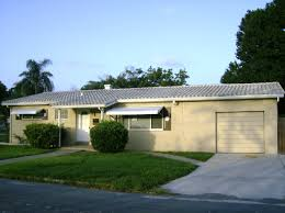 apartment 2 bedroom apartments for rent in st petersburg fl