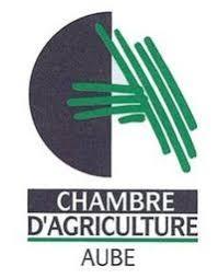chambre d agriculture aube pays d armance services de proximité
