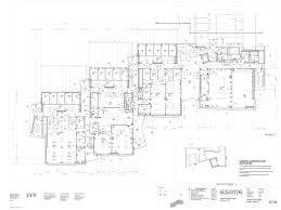 Laboratory Floor Plan Chemistry Laboratory Floor Plan Design Lab Design About The Lab