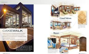 home interior design north palm beach fl yacht design