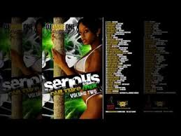 christmas classic orginal vol 2 compile by djeasy by djeasyy dj dane one serious culture mix vol 2 reggae dancehall mixtape