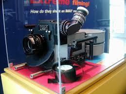 imax home theater imax wikipedia the free encyclopedia camera pinterest
