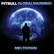 pitbull halloween background pitbull rca records