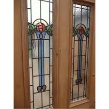 frosted glass front doors front doors fun coloring front door with glass panel 129 front