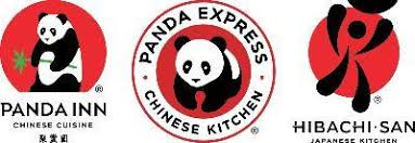 panda restaurant group careers and employment indeed com