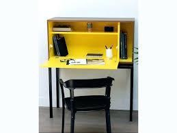 ikea alve bureau ikea secretaire bureau bureau bureau s bureau beautiful