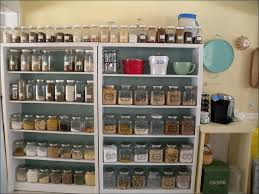 Kitchen Pantry Storage Cabinet by Furniture White Corner Pantry Cabinet Lowes Kitchen Pantry Yeo Lab