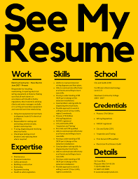 Zoo Resume Writing Your Cover Letter U2013 Marine Mammal Trainer