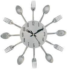 designer kitchen clocks designer kitchen wall clocks photogiraffe me