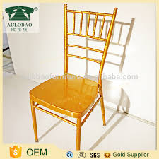 chiavari chair for sale buy chiavari chairs wholesale buy chiavari chairs wholesale
