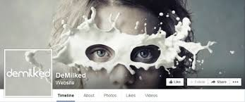 design milk facebook your guide to trendy facebook cover designs youzign blog