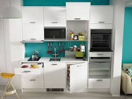 compact kitchen design ideas compact kitchen free home decor techhungry us