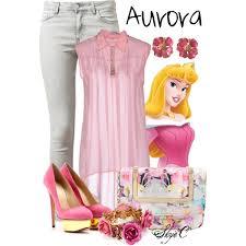 princess aurora spring disney u0027s sleeping beauty polyvore