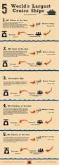 Fuji Massage Chair Ec 3800 by Más De 25 Ideas Increíbles Sobre Gross Tonnage Solo En Pinterest