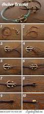 best 25 diy jewelry ideas on pinterest macrame bracelet diy