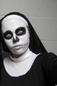White Halloween Costume Dead Halloween Costume 2013 Halloween Costume Ideas Camoeyes