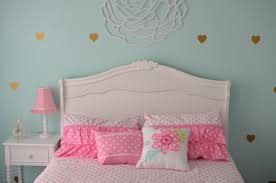 our little loves finley s completed bedroom ikea ribba ledge