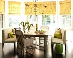 Dining Room Booth Awesome Dining Room Booth Seating Ideas Best Image Engine