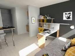 chambre etudiant nanterre 11 biens immobiliers residence etudiante nanterre à