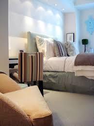 recessed lighting bedroom ideas