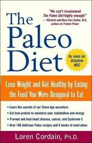 neely quinn on is the paleo diet making you sick paleo blog