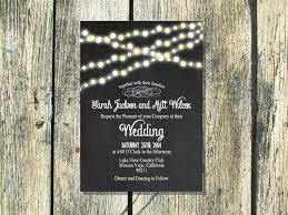 backyard wedding invitations wording 28 images 133 best images