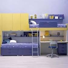 Bunk Bed Bob 10 Bunk Beds Well Worth The Climb Bunk Bed Room Ideas And Room