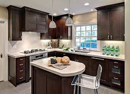 small kitchen remodeling ideas kitchen 13 fascinating kitchen remodeling designs remodeling