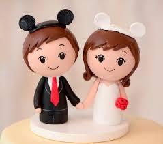 custom cake topper cake toppers studio custom wedding cake toppers