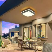 Waterproof Bathroom Spotlights Discount Modern Outdoor Ceiling Lights 2017 Modern Outdoor