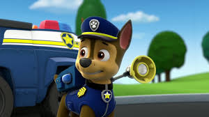 chase gallery pup pup goose paw patrol wiki fandom powered