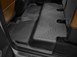 floor mats for toyota weathertech floor mats floorliner for toyota tundra crewmax 2014