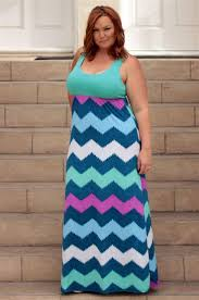 Online Plus Size Clothing Boutiques Best 20 Be Inspired Boutique Ideas On Pinterest Mommy Daughter