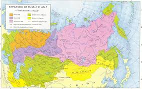 Map Of Russia And Alaska by Fisher Academy International Teaching Home Geography Discovery