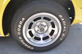 used corvette tires fs for sale corvette yj8 rims and used tires corvetteforum