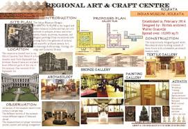 Art And Craft Room - regional art and craft centre