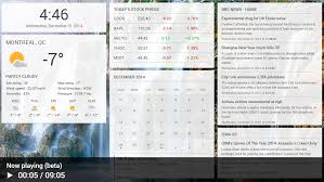 home design 3d 4pda dashboard cast android apps on google play