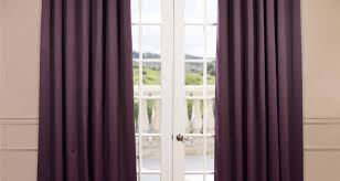 Kohls Window Blinds - blinds wide curtains modern wide open curtains u201a tremendous wide